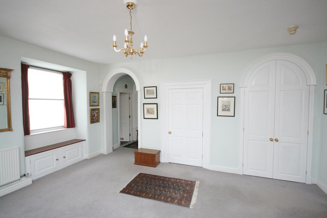 Miraculous Detail On Arched Doorways Doors Window Seats Enlargement 1 Bralicious Painted Fabric Chair Ideas Braliciousco