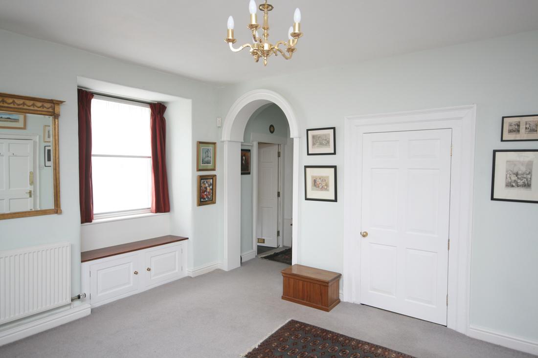Pleasing Detail On Arched Doorways Doors Window Seats Enlargement 2 Bralicious Painted Fabric Chair Ideas Braliciousco