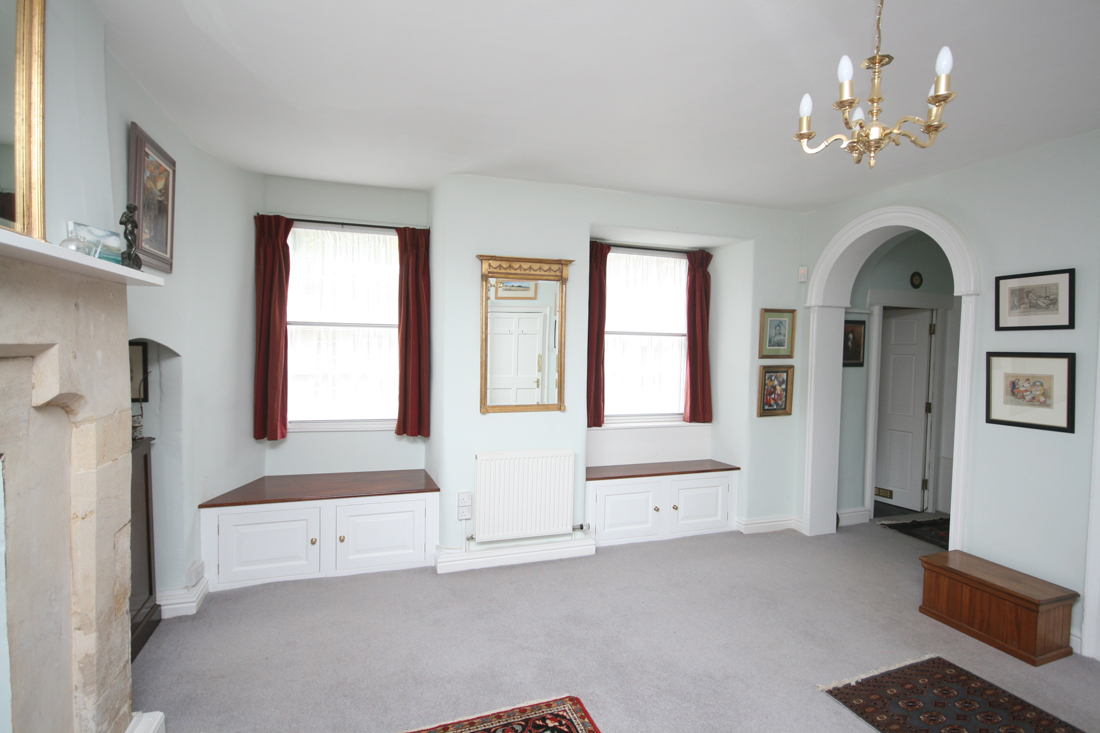 Peachy Detail On Arched Doorways Doors Window Seats Enlargement 4 Bralicious Painted Fabric Chair Ideas Braliciousco